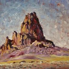 Navajo Horizon